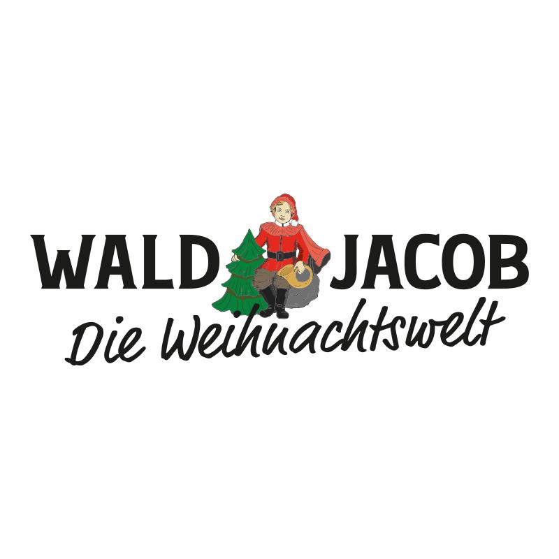 Waldwirtschaft Jacob Die Weihnachtswelt